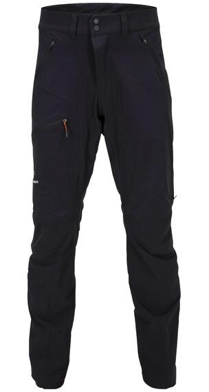 Peak Performance M's BL SS Pants Black